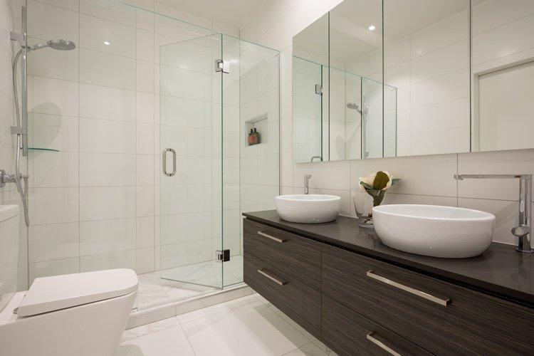 NMDesign-Interior-Design-Nicola-Manning-Auckland