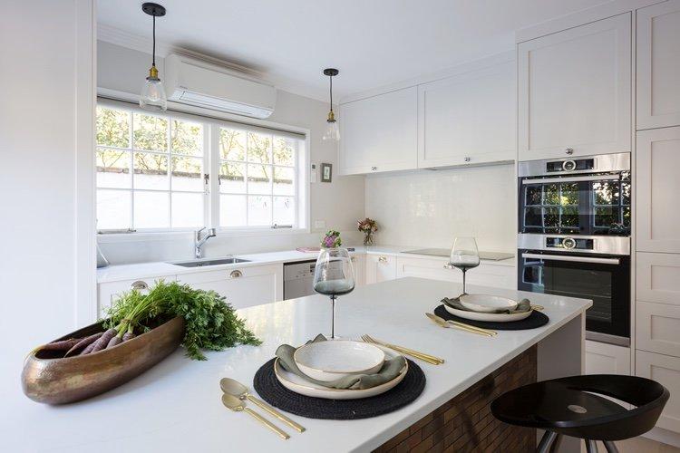 NMDesign-Interior-Design-Nicola-Manning-Auckland-Services-B