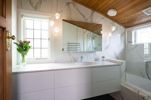 NMDesign-Interior-Design-Nicola-Manning-Auckland-Renovate-B