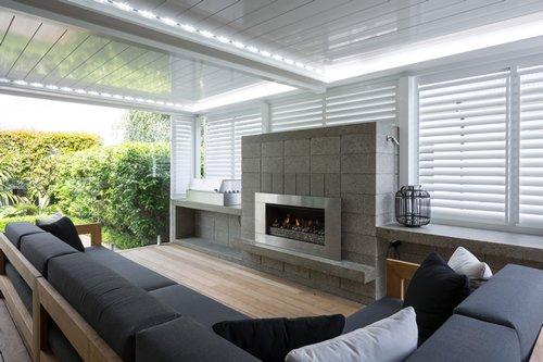 NMDesign-Interior-Design-Nicola-Manning-Auckland-Commercial-B