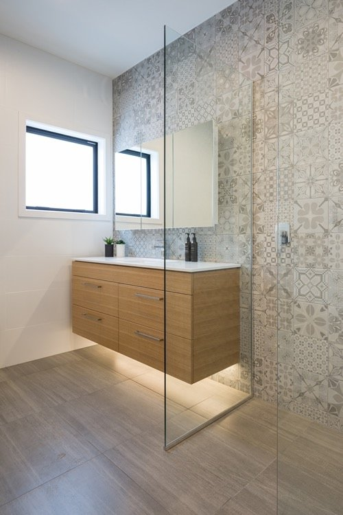 NMDesign-Interior-Design-Nicola-Manning-Auckland-New-Build-Bathroom