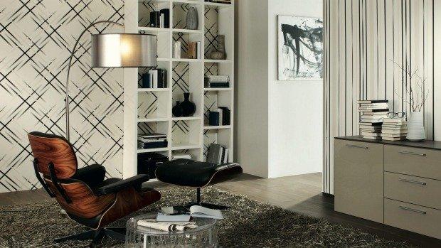 Key Interior Design Trends For 2015 Nm Design