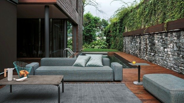 Maximise your outdoor living area so you can for Outdoor spaces nz