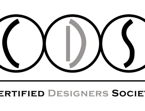 Certified Designers Society