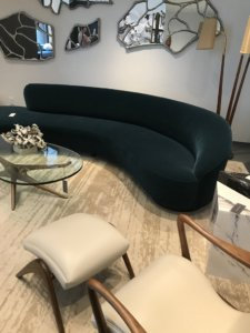 Nicola-Manning-Design-Holly-Hunt-Showroom-New-York-2017 Furniture Trends Blog