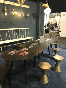 Nicola-Manning-Design-ICFF-2017-New-York-Furniture Trends Blog