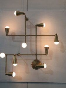 Nicola Manning Design New York Blog Series Furniture Lighting Blog