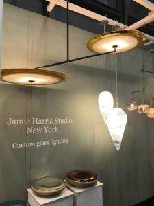 Nicola Manning Design New York Blog Series Furniture Lighting Blog