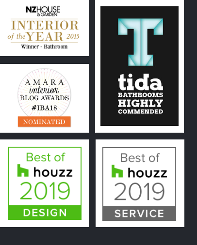 nicola-manning-design-awards-tida-best-of-houzz-design-service