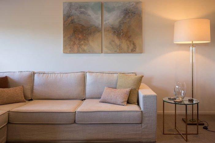 NMDesign-Interior-Design-Nicola-Manning-Auckland-Rural