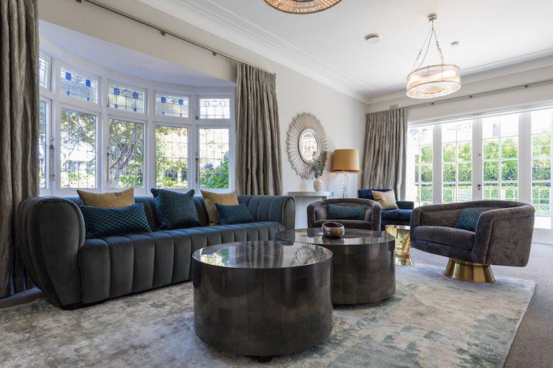nicola_manning_design_auckland_interior_designer_luxury_lounge