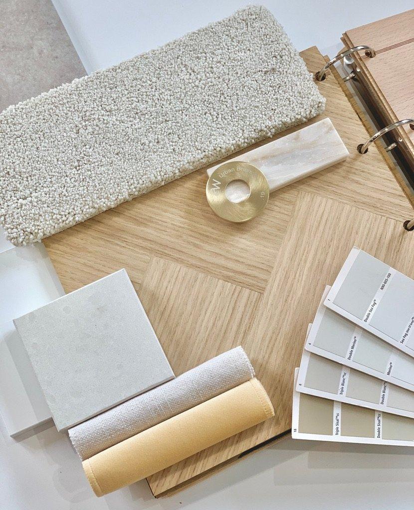 NM_Design_Fabric_Samples
